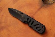 BRAND SALE  Small Folding Knife Camping Knife Folding Pocket Knife Aus Seller