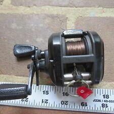 Ryobi VM36 fishing reel made in Japan (Lot#10787)