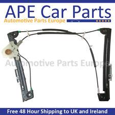 Mini Cooper/S/Works R50,R53 Window Regulator Front Right NO Motor 51337039452