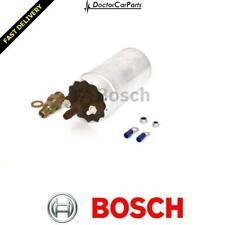 Fuel Pump Fuel Line FOR AUSTIN MONTEGO 84->88 2.0 Petrol XE Estate Saloon Bosch