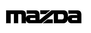 MAZDA 2 3 6 MX-5 RX-8 MPS MIATA BONGO LOGO DRIFT JDM DECAL STICKERS VINYL😃