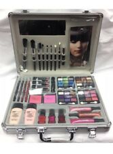 Magic Color professionale make up kit colore Spirito la migliore raccolta di colore