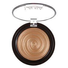 Laura Geller Beauty Baked Gelato Swirl Illuminator Gilded Honey