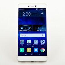 Huawei P8 16GB Mystic Champagne Smartphone LTE 5,2 Zoll Display 13 Megapixel