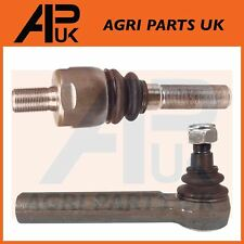 Case IH Maxxum 5120 5130 5140 5150 Tractor RH Tie Track rod end & Steering Joint
