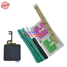 FREE SHIP for iPod Nano 6th Gen 6 Replacement LCD w/ Touch Screen + Tool ZJLS567