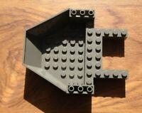 LEGO ROCK RAIDERS SPARE PART 30299 . Free UK Postage