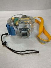Canon WP-DC7 Waterproof Case for PowerShot SD900 Underwater Case Housing