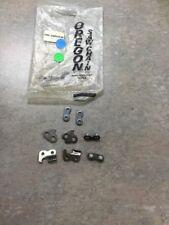 Genuine (New) John Deere Chain Link Kit ( Part# Am54536 )
