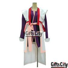Mobile Suit Gundam Seed Destiny Lacus Clyne NEW Cos Clothes Cosplay Costume