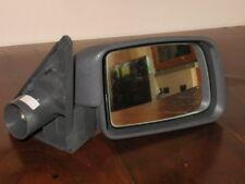7700808518 Specchio dx Retroviseur droit Right exterior mirror Renault Express