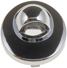 License Lamp Lense Dorman 68153