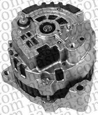 Alternator Velocity E7860-7G Re-manufactured, stillin box (Inv 98)