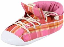 """ZOLUX * """"Trainer"""" bed for ferret ,pink"""