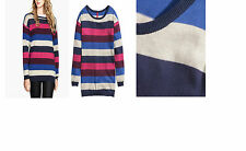 H&M Women's Long Sleeve Hip Length Jumpers & Cardigans