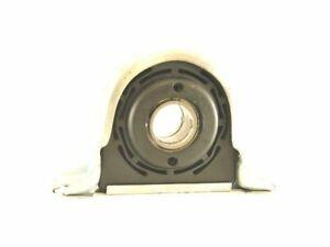 For 1980-1989 International 1654 Driveshaft Support 64222MB 1981 1982 1983 1984
