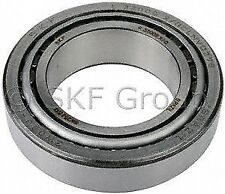 skf parts for acura vigor ebay rh ebay com 1994 Acura Vigor Review 1994 Acura Vigor Engine