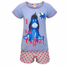 Disney Cotton Spotted Lingerie & Nightwear for Women