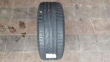 1x 225/40 r18 88w Bridgestone potenza re050a 1 rsc runflat pneus d'été