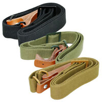 SKS Tactical Two Point Sling with Strip (Three Color Options)