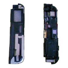 Auricular Altavoz Buzzer Speaker Flex Samsung I9100 Galaxy S2