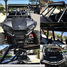2015 Polaris® RZR® S 900 EPS 92HP