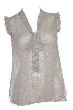 Primark Polyester Clothing for Women
