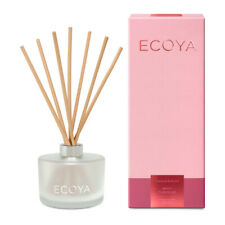 NEW Ecoya Limited Edition Spicy Tuberose Diffuser 200ml