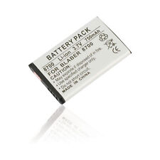 BATTERIA COMPATIBILE BLACKBERRY Curve 8530 / Curve 8520 / Curve 8330