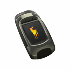 Leupold Lto Quest Imager