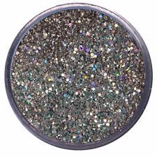 New listing Wow! Glitter Embossing Powder 15ml - Mermaid Tails