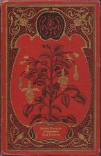 Voyages du Baron de Munchausen - Hannedouche Lieger - Lecene, Oudin Parigi s.d.