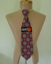 Polyester 1970s Vintage Clothing for Men