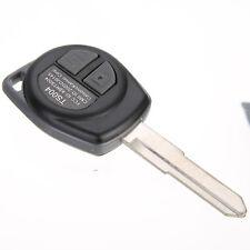 Fit Suzuki SWIFT GRand Vitara Remote Key 2005 2006 2007 2008 2009 2010 2011 2012