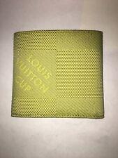 720e3bb02588 Louis Vuitton Cup Bags   Handbags for Women   eBay