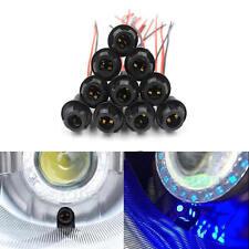 10pcs T10 Light Bulb Lamp Dash Board Socket Motorcycle Car Connector Holder