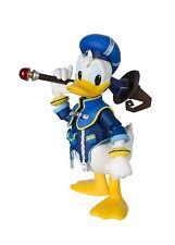 Bandai S.H.Figuarts - Donald Duck (Kingdom Hearts II) Japan version