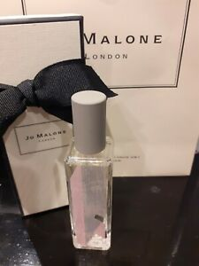 Jo Malone London Leather & Artemisia Cologne  30ml