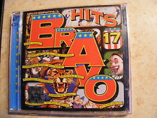 Bravo Hits 17 - Various Artists - 1997 - 2 CD - TOP