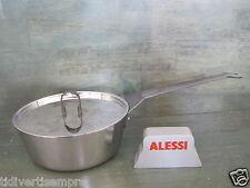 ALESSI - LA CINTURA DI ORIONE-CONICA cm20- da 137,00 scontata a 95,00 EURO