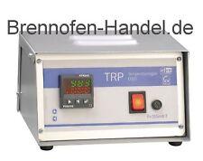 Brennofen Steuerung Temperaturregler Uhlig TRP 10