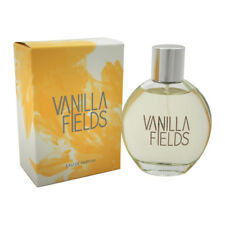 Vanilla Fields by Coty for Women - 3.3 oz EDP Spay
