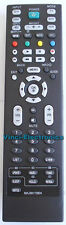 LG MKJ39170804 ( 32LC45 37LC45 32LC46 26LC55 42PC55 .. ) original look remote c.