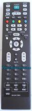 LG MKJ39170804 ( 32LC45 37LC45 32LC46 26LC55 42PC55 .. ) original look remote c.