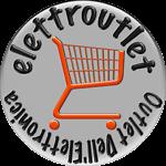 ElettrOutlet.it