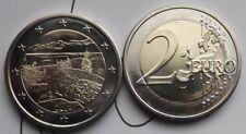 "2 Euro commémorative Finlande 2018 - "" Koli "" UNC"