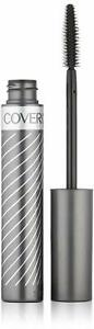CoverGirl Lash Perfection Mascara 205 BLACK New Carded