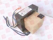 DIXIE NARCO VF2N02A096 / VF2N02A096 (USED TESTED CLEANED)