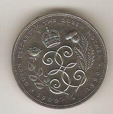 Münzen Aus Großbritannien Günstig Kaufen Ebay
