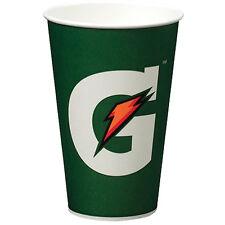 Gatorade 7/oz Disposable Cups - 2000/cs